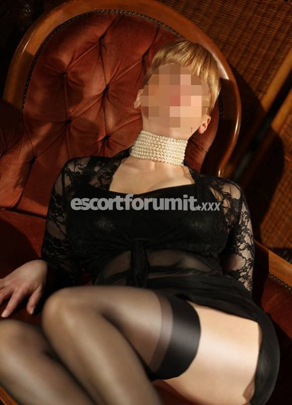 forum escort lecce escort gay verona