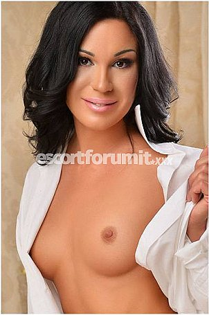 IvannaYR Firenze  escort girl
