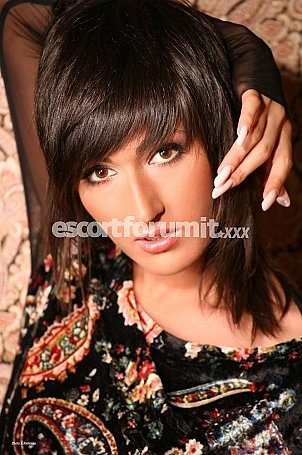 Lera Roma  escort girl