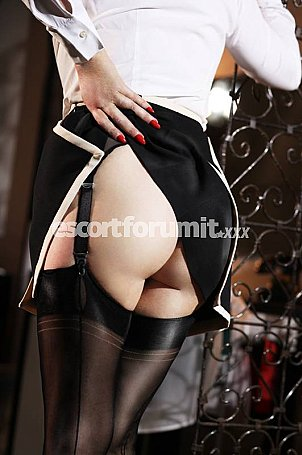LADY ALLEGRA Milano  escort girl
