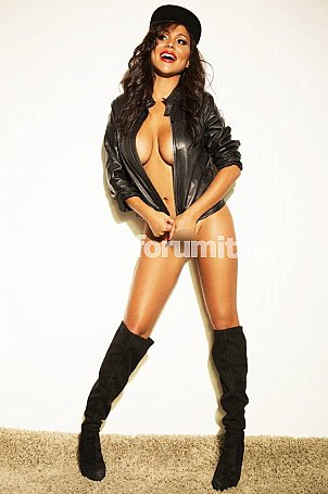 LISA TOP Milano  escort girl