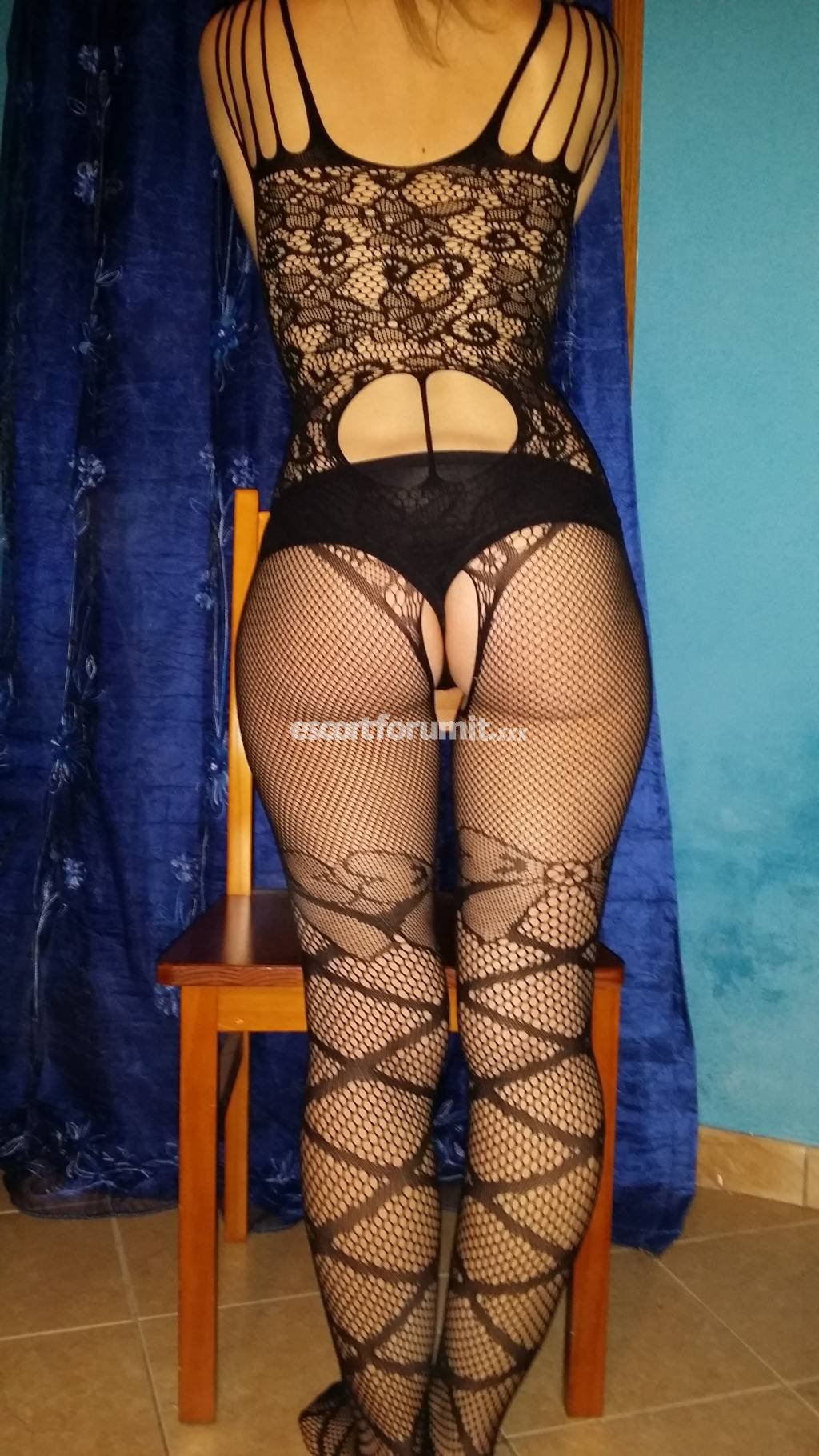 annunci gay novara escortforum bari