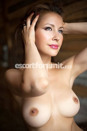 LISA-CDC Salerno  escort girl